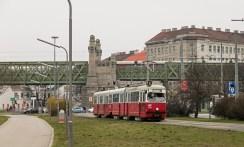 4524-c4-1301 Linie 6 Margaretengürtel 3-17-1-2
