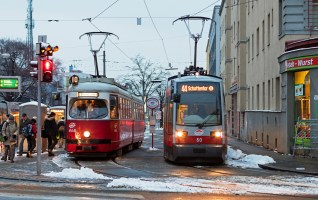 4548-Linie 10 u 60 Linie 44 Dornbach 1-17-1-2