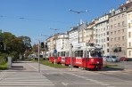 4551-c4 Linie 18 landstraßer Gürtel-2014_09-NEU-2