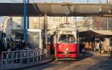 4734-c4 Linie 25 Floridsdorf 1-17_1-2