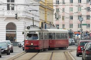 4743-c4 Linie 5 Alserbachstraße-2-17-1-2