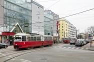 4798-Linie 33 Hochstädtplatz 3-17-1-2