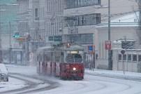 4800-c4 Linie 5 Alserbachstraße Winter 17-1-2