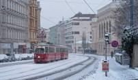 4800-c4 Linie 5 Alserbachstraße Winter 17-2-2