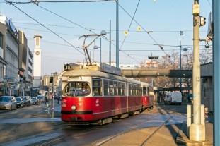 4808-c4 Linie 30 Floridsdorf-1-17_2-2