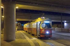 4827-1320-Linie 26 Hausfeldstraße 3-17-1-2