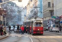 4844-c4 Linie 43 Skodagasse-Alserstraße 2-17-1-2
