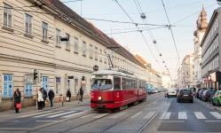 4855-Linie 44 Lange Gasse Alserstraße-2-17_2-2
