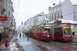 4855-Linie 44 Skodagasse-Alserstraße 2-2