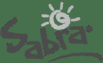 7101952-Sabra-logo-CMYK