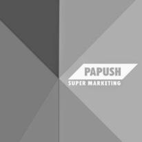 Papush black