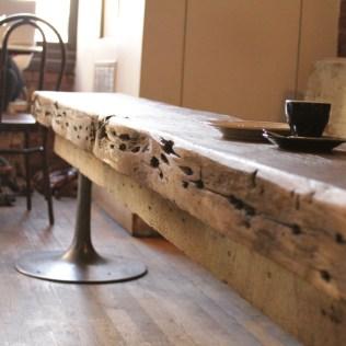 Swallow Cafe, Bushwick