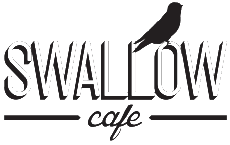 swallow_logo_final-230x145