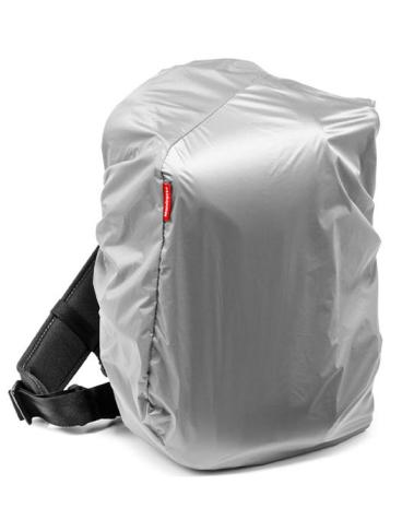 manfrotto-professional-sling-30---sling-foto