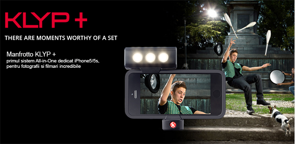 manfrotto-klyp-iphone