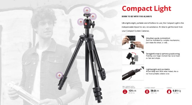 manfrotto-compact-light