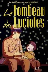 Grave of the Fireflies (1988) VF