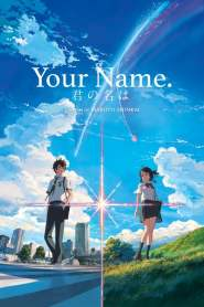 Your Name. (2016) VF