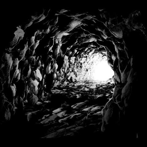 岩壁黒サムネ