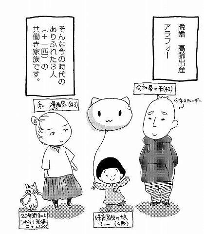 iitoshi