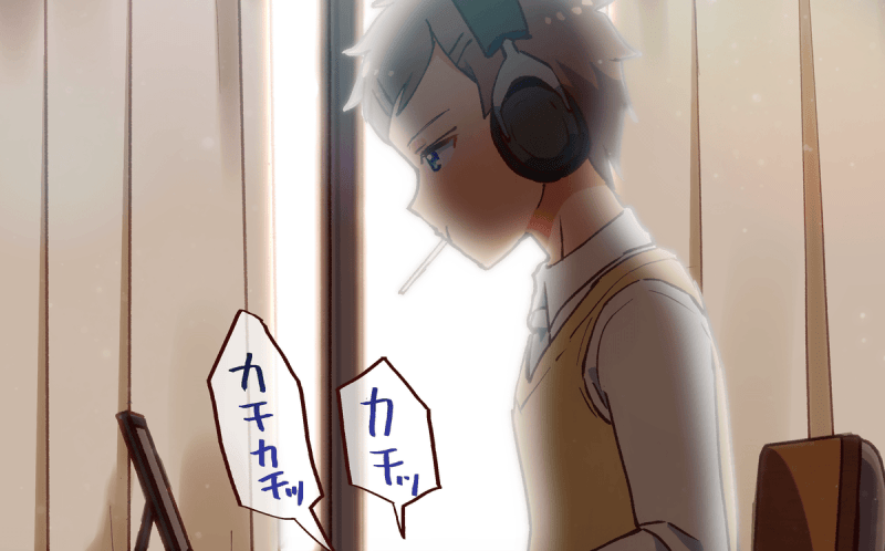 character_gamer