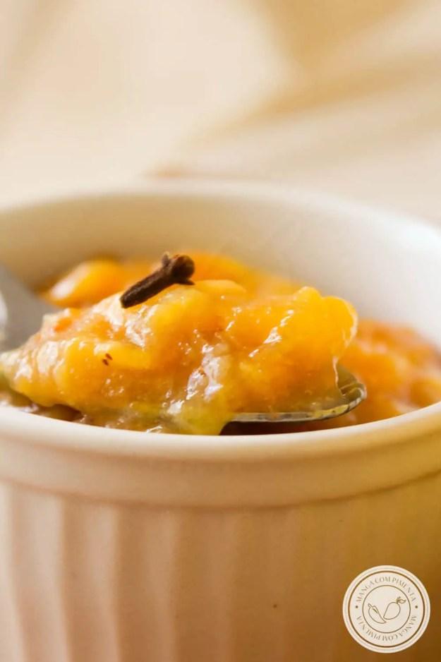 Conheça receitas de 20 Pratos Baratos, Práticos e Nutritivos em Tempo de Crises - aprenda a preparar pratos que rendem e que podem ser até congelados.