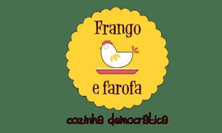 logofrangoefarofa