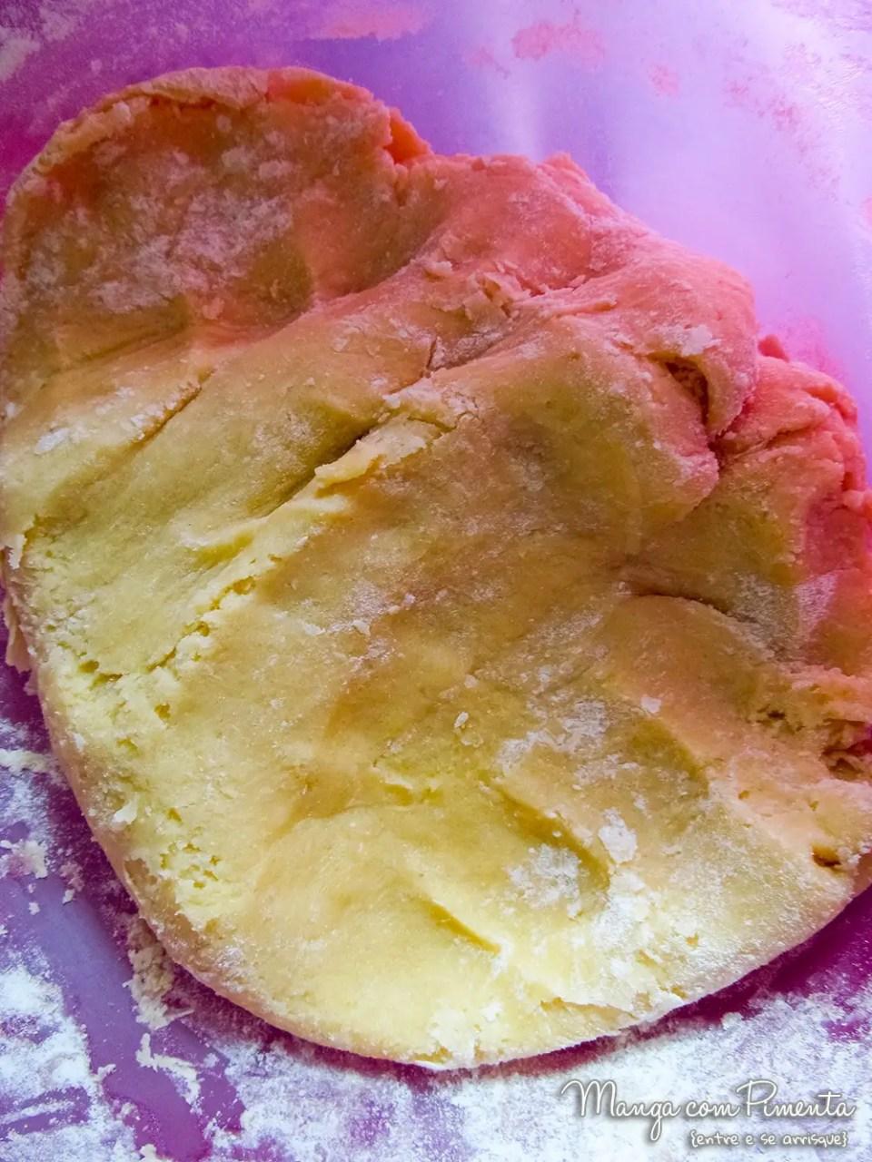 tortademacapadaria1
