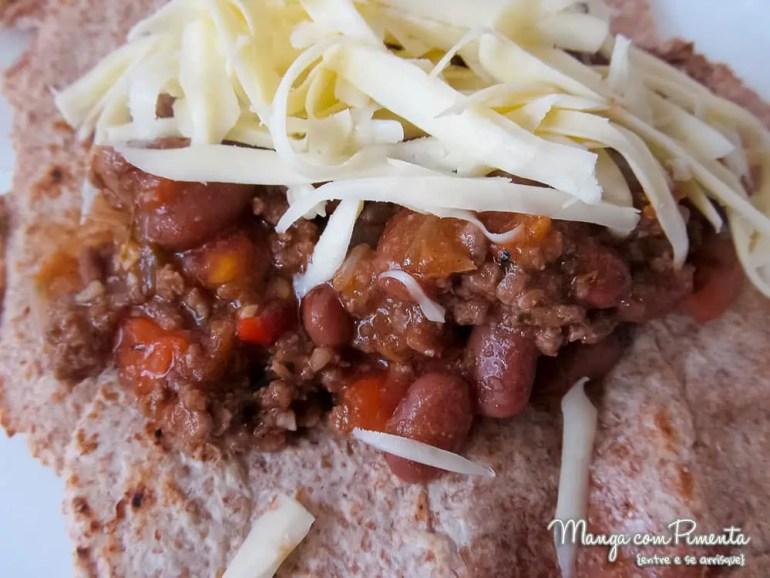 tacos-2