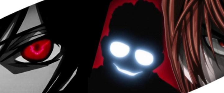 Quién es el más malo, maloso en el anime…
