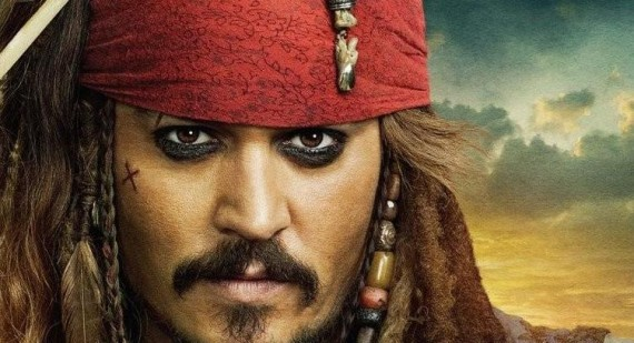 570_Pirates-of-the-Caribbean-5-close-to-signing-up-Johnny-Depp-1878