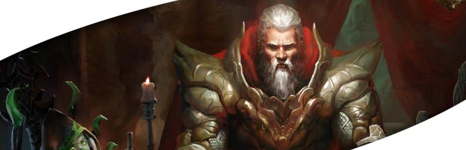 Might & Magic Heroes Online, está disponible ya!