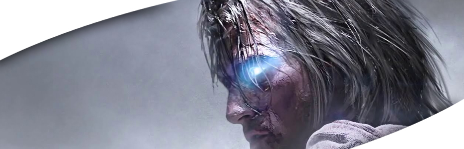 Middle Earth: Shadow of Mordor listo y disponible