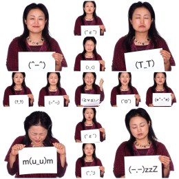 1.-2-Aplikasi-Emoticon-Lengkap-dan-Lucu-dari-Kaomoji-App-2