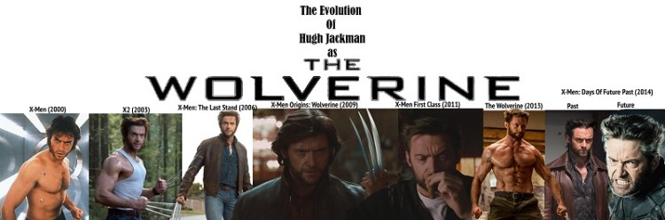 The-Evolution-Of-Wolverine-Small