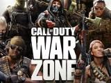 Prepárense cheaters, Call of Duty no viene con cuento
