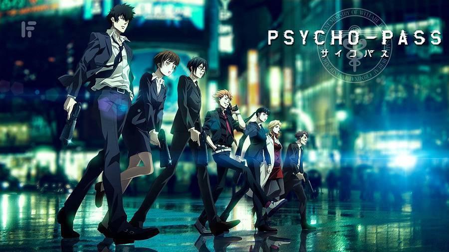 Rekomendasi Anime Fall 2019 Yang Wajib Ditonton!