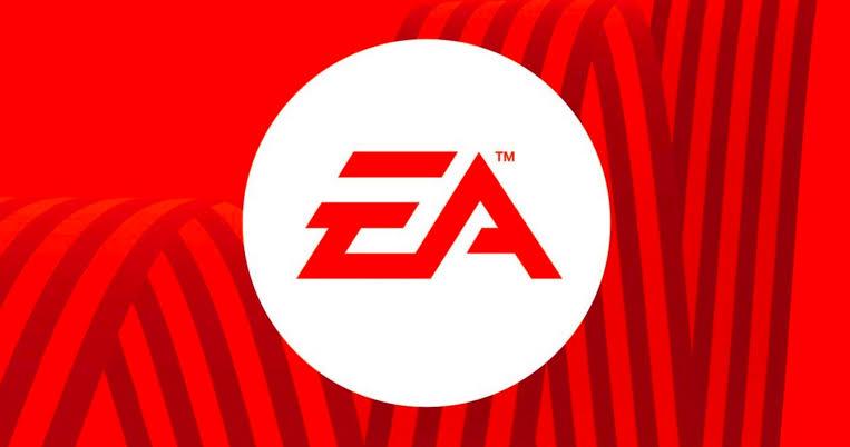 EA Games Akan Kembali Bergabung Ke Steam?