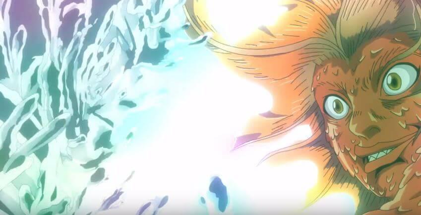 Proyek Anime dari Manga Klasik Pet Tampilkan Video Promosi Terbaru