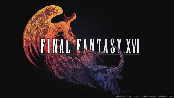 Final Fantasy XVI Diumumkan untuk PlayStation 5