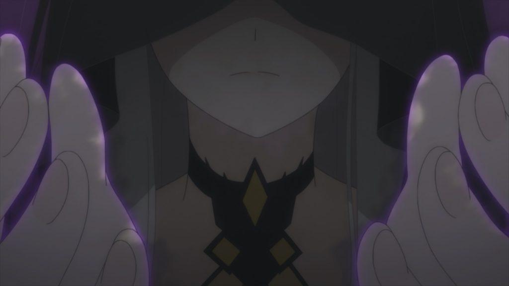 Re:Zero Season 2 Episode 13: Preview dan Tanggal Rilis