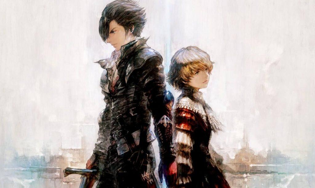 Final Fantasy XVI Ungkap Lebih Banyak Detail Gamenya