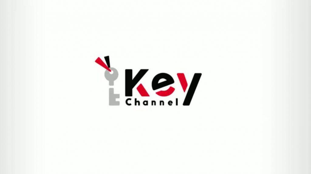 Live Streaming Key Umumkan Empat Proyek Novel Visual Terbaru