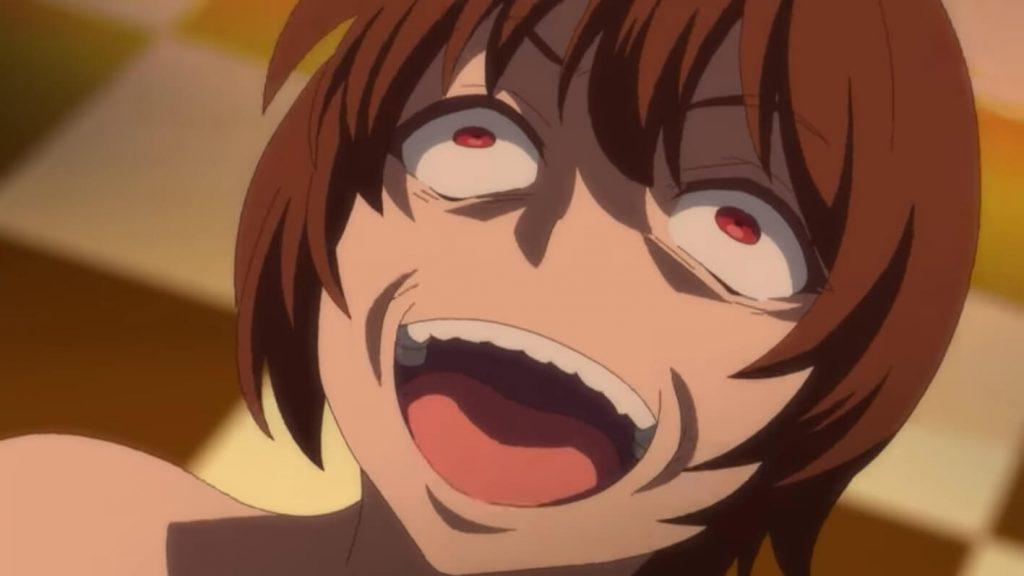 Kaifuku Jutsushi no Yarinaoshi Tayangkan PV Perdana Anime