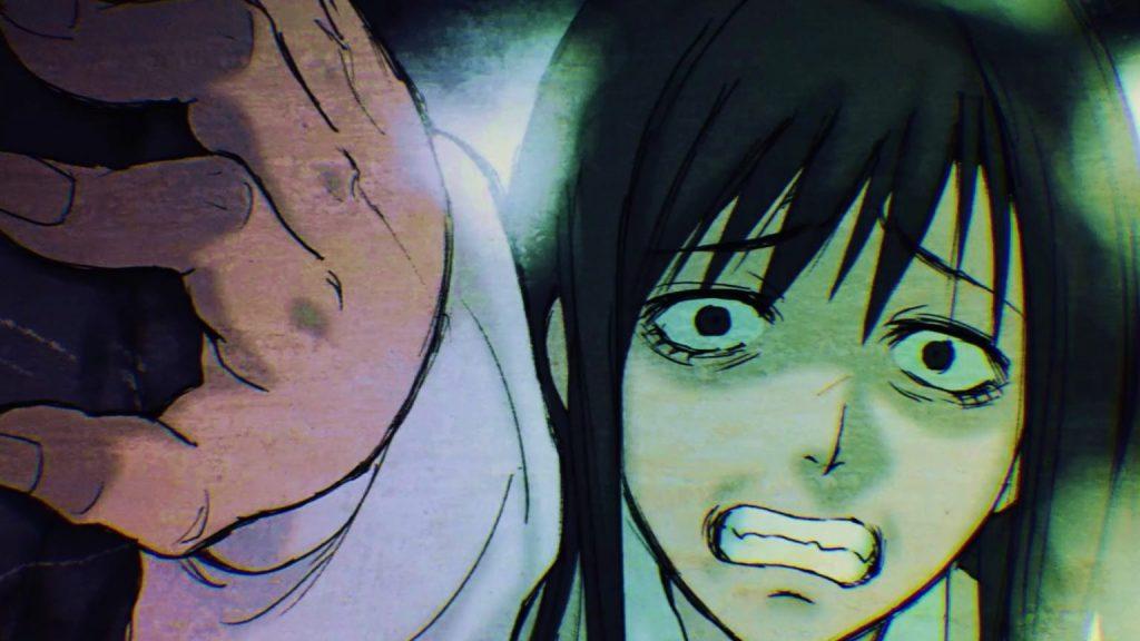 Anime Yami Shibai Akan Memiliki Season ke-8 Pada Januari 2021