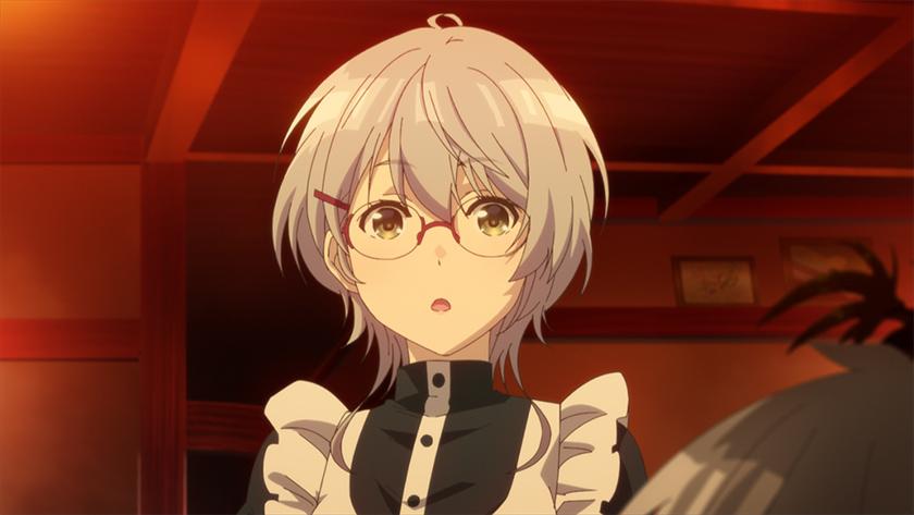Jaku Chara Tomozaki-kun Episode 3: Preview Dan Tanggal Rilis