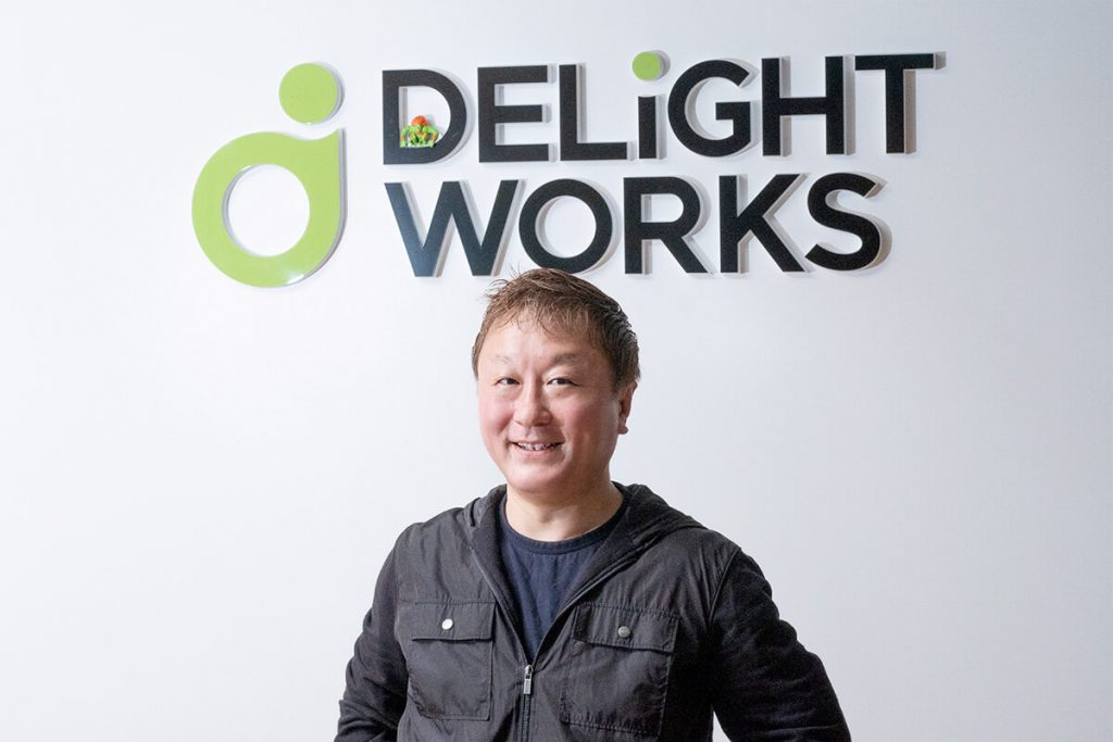 Eks Produser Capcom, Yoshinori Ono Diangkat Sebagai COO Delightworks