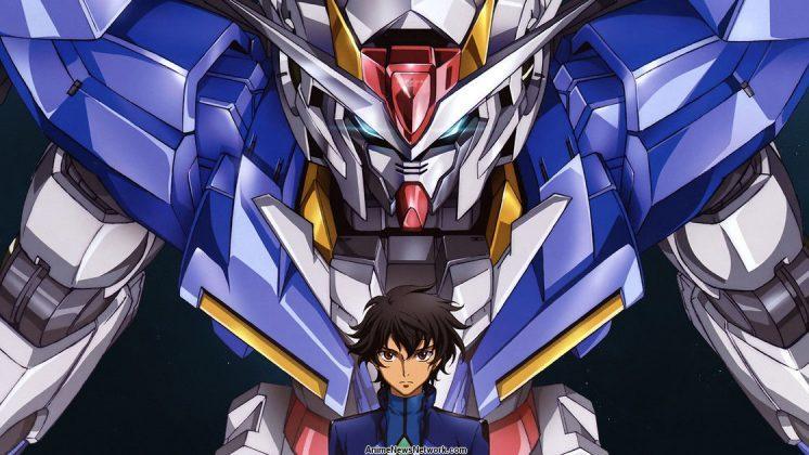 Kreator Mobile Suit Gundam Berkeinginan Melampaui Kesuksesan Kimetsu no Yaiba dan Evangelion