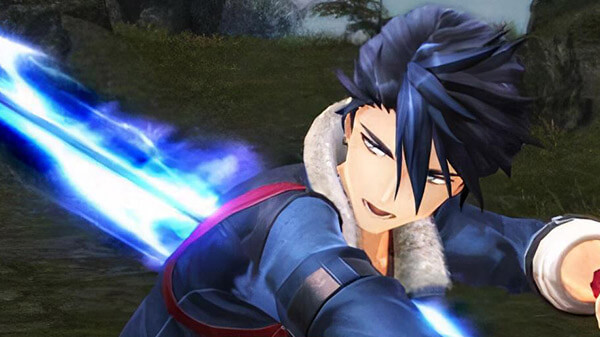 Kuro no Kiseki Ungkap Tanggal Rilis Versi PlayStation 4
