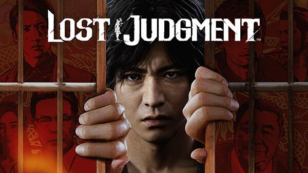 Lost Judgment Diumumkan untuk PS5, Xbox Series, PS4, dan Xbox One